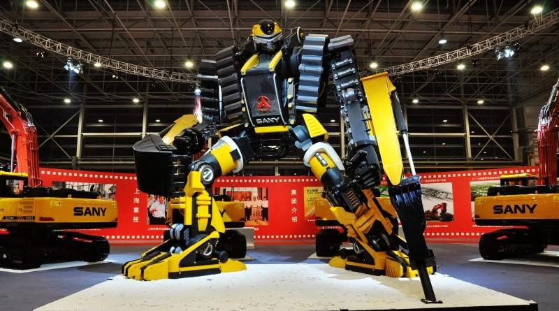 31-robot-763525_1920