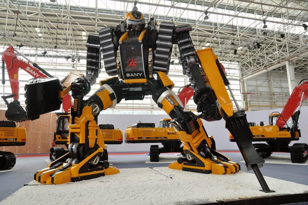 31-robot-763526_1920
