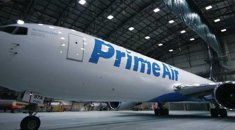 PrimeAir