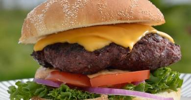burgers-813407_1920