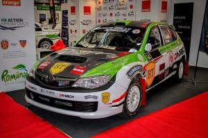 racing-car-411739_1280