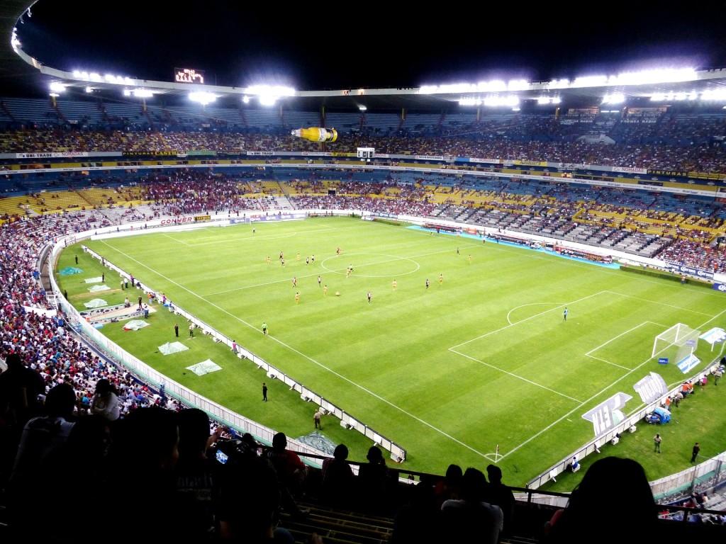 stadium-181457_1920